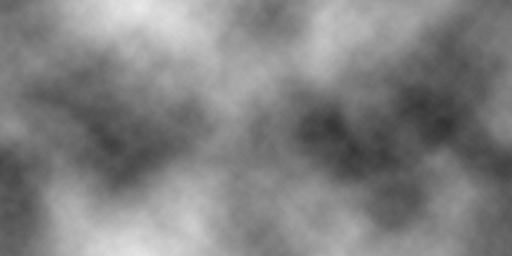 Как в фотошопе сделать туман на заднем фоне
